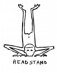 aap008headstand
